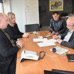 Νέο πρόγραμμα συντήρησης σχολείων ξεκινάει από τον Δήμο Χαλκιδέων