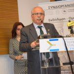Αντιπροσωπεία του Δήμου Χαλκιδέων στις εκδηλώσεις για τον Θεόδωρο Κολοκοτρώνη