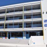 Εκτεταμένο πρόγραμμα επισκευής και συντήρησης των σχολείων του Δήμου Χαλκιδέων
