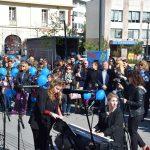 Δράσεις στη Χαλκίδα για την Παγκόσμια Ημέρα Αυτισμού