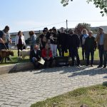 Δράσεις του Δήμου Χαλκιδέων για την Ημέρα Αδέσποτων Ζώων