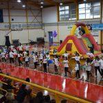 Γιορτή για τα παιδιά των ΚΔΑΠ του Δήμου Χαλκιδέων
