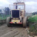 Δύο έργα του Δήμου Χαλκιδέων  δημοπρατούνται τις επόμενες μέρες