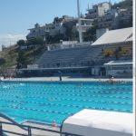 Ανοίγει η μικρή πισίνα του Κολυμβητηρίου με οικονομικό κίνητρο για τους Συλλόγους
