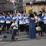 Ολοκληρώνεται σήμερα Παρασκευή το Φεστιβάλ ΔΟΠΠΑΧ
