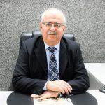 Μήνυμα Δημάρχου Χαλκιδέων για τις Πανελλήνιες Εξετάσεις