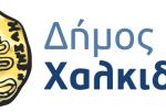 Ηλεκτρονικός Διεθνής Ανοικτός μειοδοτικός Διαγωνισμός για την  προμήθεια υλικών για την εκτέλεση έργων με αυτεπιστασία του Δήμου Χαλκιδέων
