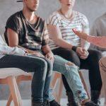 Έναρξη του προγράμματος «Προαγωγή Ψυχικής Υγείας – Πρόληψη Ψυχιατρικών Διαταραχών»