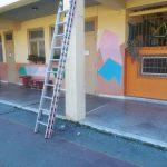 Παρεμβάσεις του Δήμου στα σχολεία