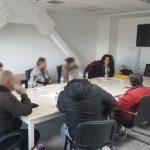 Δράση Εργασιακής Συμβουλευτικής από το Δήμο Χαλκιδέων