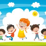 Παράταση υποβολής αιτήσεων και αύξηση οικογενειακού εισοδήματος για το Πρόγραμμα Οικονομικής Ενίσχυσης οικογενειών με παιδιά προσχολικής ηλικίας για το έτος 2020-2021