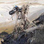 Ενημέρωση σχετικά με τα προβλήματα υδροδότησης στον Δήμο Χαλκιδέων