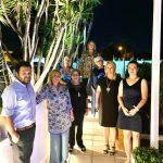 Εκδήλωση για την επέτειο εγκατάστασης των Αρτακηνών στη Νέα Αρτάκη