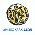 Λήγει στις 30/9 η προθεσμία υποβολής αίτησης για την έκτακτη εφάπαξ οικονομική ενίσχυση από το Υπουργείο Υποδομών