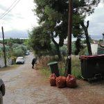 Συντονισμένες παρεμβάσεις στους οικισμούς Πευκόδασος - Λιθοσωρός