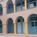 Απολογισμός των εργασιών συντήρησης των υποδομών σε όλα τα σχολεία Πρωτοβάθμιας Εκπαίδευσης του Δήμου Χαλκιδέων