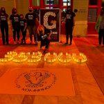 Εκδήλωση μνήμης για την Γενοκτονία των Ποντίων