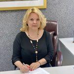 Σύμφωνο Συνεργασίας μεταξύ του Δήμου Χαλκιδέων και του Οργανισμού «Το Χαμόγελο του Παιδιού»
