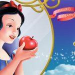 Παιδική Θεατρική Παράσταση «Η Χιονάτη και οι Υπέροχοι Μουσικοί»