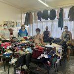 «Χαμόγελο» μοίρασε ο Δήμος Χαλκιδέων στο Χαμόγελο του Παιδιού