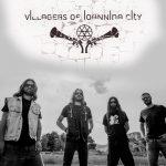 Συναυλία με τους «Villagers of Ioannina City»