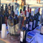 Με επιτυχία ολοκληρώθηκε η Έκθεση Οίνου κι Αποσταγμάτων του Δήμου Χαλκιδέων